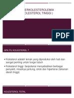 kolesterol-161127110027.pdf