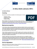 Weldability of  steels.pdf