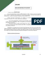 PDF Annexe v2