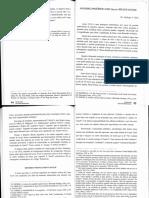 semeron em lucas 23.pdf