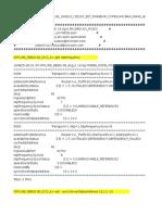 LTE-Commands.pdf