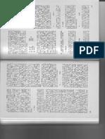 106_pdfsam_004-Panov v.teoria de Aperturas Coleccion EscaquesTomo 1
