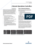 ROC800-Series Remote Operations Controllers (1).pdf