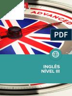 InglesIII_A2L
