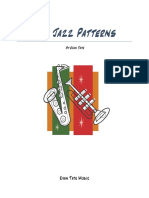 Evan Tate - 250 Jazz Patterns.pdf