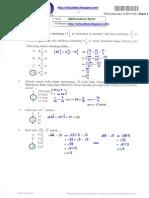 Pembahasan Soal UN Matematika SMP Tahun 2014 Paket 1 (m2suidhat.blogspot.com).pdf