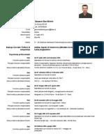 gianmichele diasparra unito.pdf
