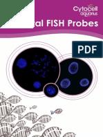 Prenatal Probe.pdf