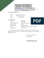 342044246-Surat-Keterangan-Mengikuti-UN.docx