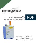 AIR-Intelligence_Manual_33-308100-001_ASD-160H.pdf