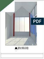 Display Area