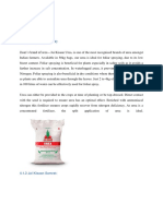 Product Detailsfgzgrde