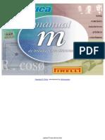 Instalaciones Electricas Residenciales.www.DD-BOOKS.com.pdf