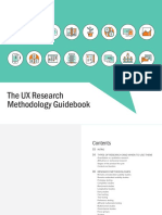 UserTesting_eBook_UX_Research_Methodologies.pdf