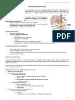 Hemorragias Digestivas