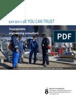 Sage Fort Brochure 2019 WN