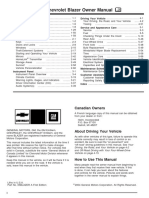 2005_chevrolet_blazer_owners.pdf