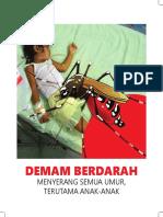 Lembar Balik DBD.pdf