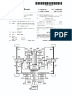 Control system for an all-wheel drive electric vehicle.pdf