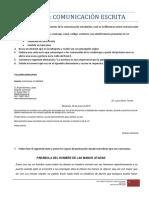 Ejercicios Documentos T9 B