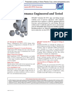 CPVC Product Overview - Sch 80.pdf
