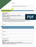DIMENSÕES DA PSICLOGIA ESPORTE Cópia.docx