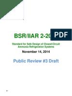 IIAR 2 3rd.pdf