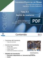 3.2. Gestion de Inventarios.vsy