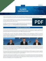 eu-nato_cooperation_factsheet.pdf