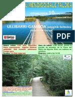 20190210 Ullibarri Ganboa_kartela