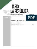 decretolei_86a_2011-xix_governo.pdf