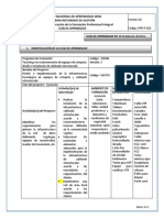 Guia N. 10 - Canalización.pdf