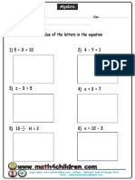 Algebra_find_X.pdf