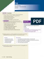04. Modern technology.pdf