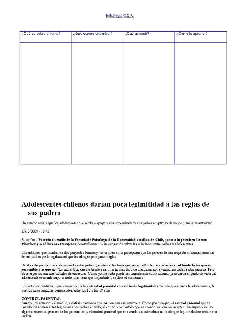 Atractivo Patrones Que Hacen Punto Fácil Modelo - Coser Ideas Para ...