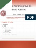 Kupdf.net Contabilidade Geral Facil 9a Ed Osni Ribeiro Moura