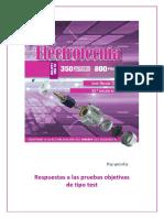 LIBRO Electrotecnia 11a ed._9788428339391_Soluciones Test_defweb.pdf