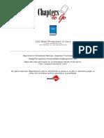 kupdf.com_100-shell-programs-part-ii.pdf
