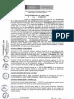 Volumen 6-Informe de Mant Rutinario y Periodico