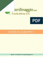 giochidagiardino-1