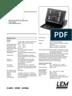 Fluke unilap100xe.pdf