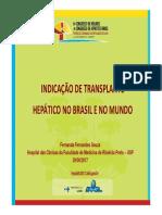 552 10h30 Fernandaindicacao de TX Figado Hepaids 2017