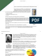 JTB Theory – TOK Journal.pdf