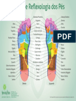 Mapa de Reflexologia dos Pes.pdf