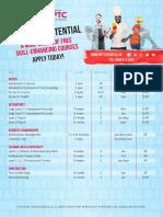 Free-Skills-Courses-NPT-English.pdf