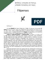 Comentario Judaico - Filipenses.pdf