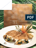 NUTRICIONrecetasCERDO.pdf
