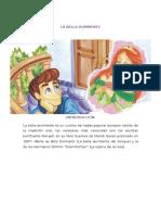 Bm-tarea II Educacion Para La Paz Ot05