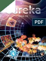 eureka-62.pdf