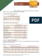 OSB - Tablero_de_fibras_orientadas-3_(OSB-3).pdf